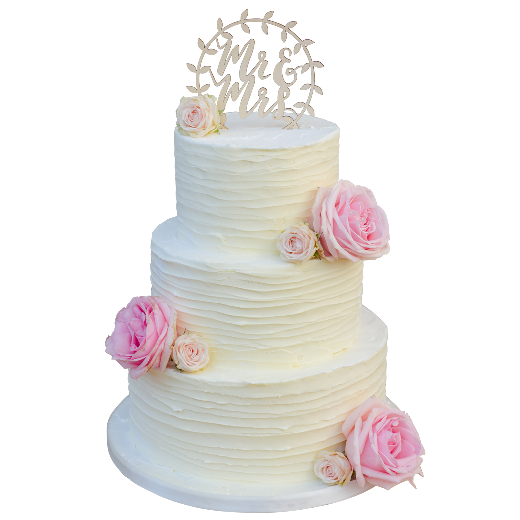 Products Archive - Cakes By Dawn